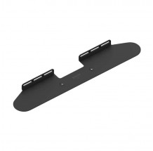 Sonos Wall Beam Mount