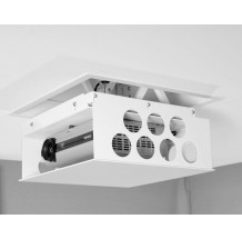 Interfit Projector Lift